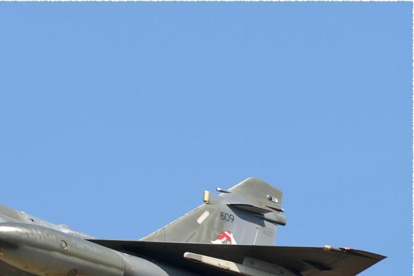 Photo#11080-2-Dassault Mirage 2000D