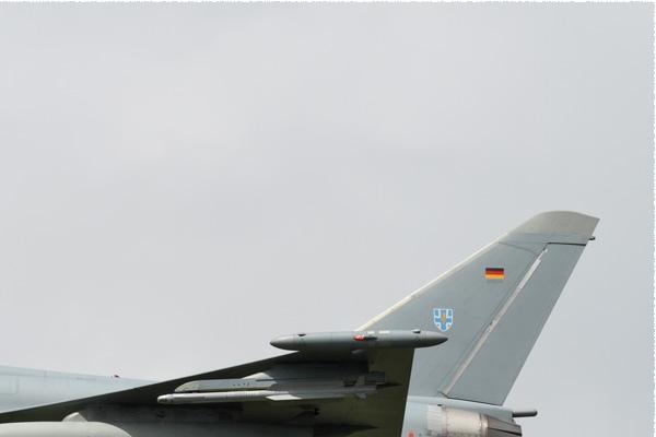 Photo#11083-2-Eurofighter EF-2000 Typhoon