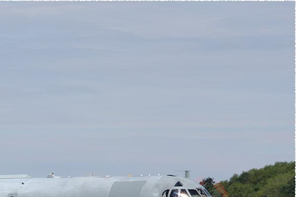 Photo#11085-2-Dassault-Breguet Atlantique 2
