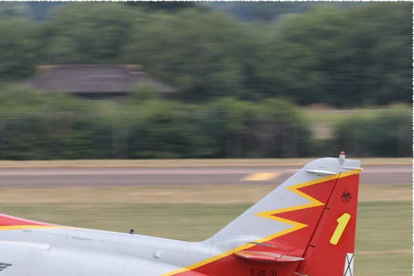 Photo#11086-2-CASA C-101EB Aviojet