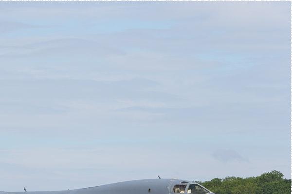 Photo#11089-2-Rockwell B-1B Lancer