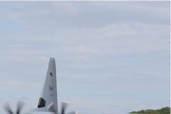 Photo#11092-2-Lockheed Martin CC-130J-30 Hercules
