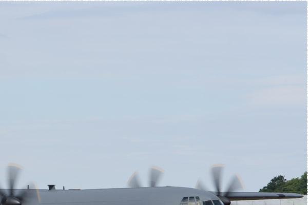 Photo#11094-2-Lockheed Martin C-130J-30 Super Hercules