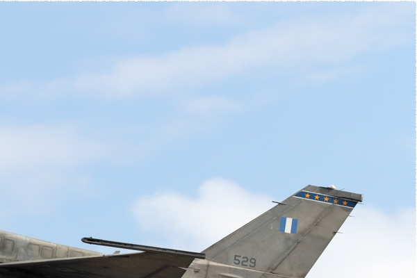 11099b-Lockheed-Martin-F-16C-Fighting-Falcon-Grece-air-force
