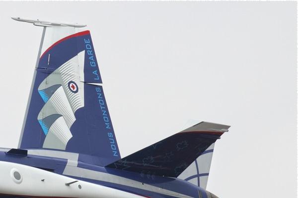 11100b-McDonnell-Douglas-CF-188-Hornet-Canada-air-force