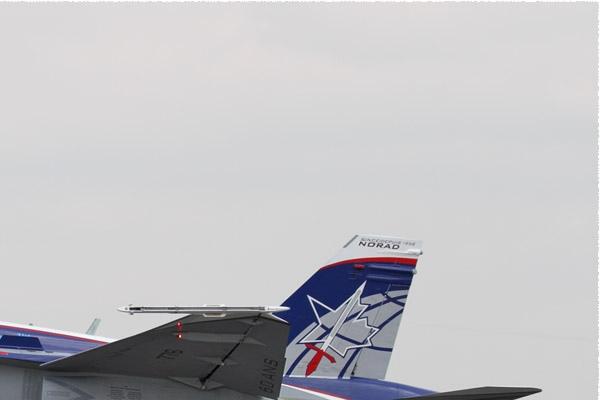 Diapo11101 McDonnell Douglas CF-188 Hornet 188776, Fairford (GBR) RIAT 2018