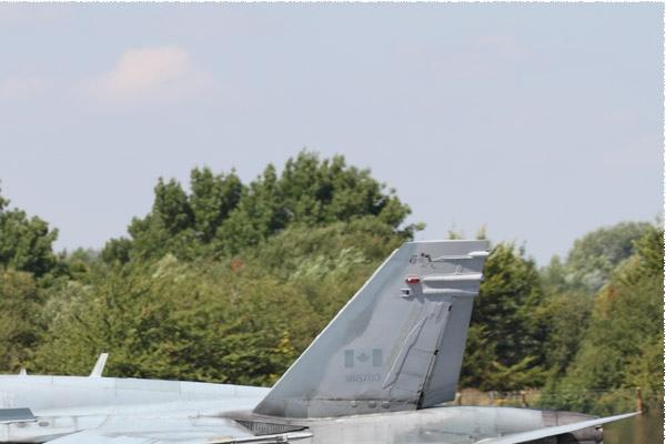 Photo#11102-2-McDonnell Douglas CF-188 Hornet
