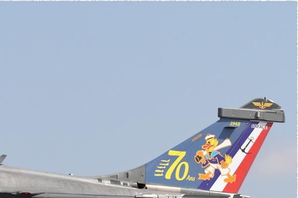 Photo#11106-2-Dassault Rafale M