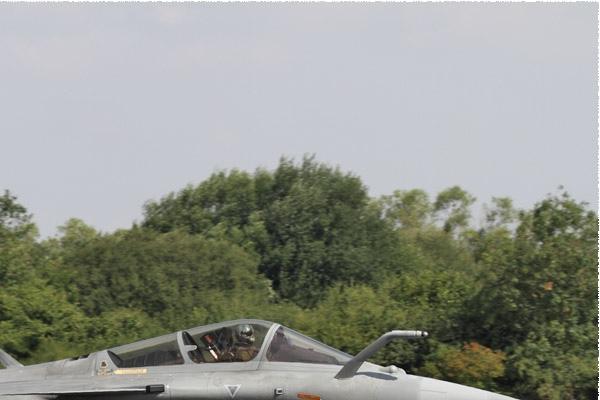 Photo#11107-2-Dassault Rafale M