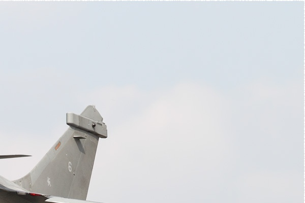 Photo#11108-2-Dassault Rafale M