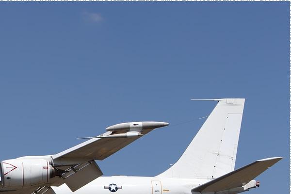 Photo#11116-2-Boeing E-6B Mercury