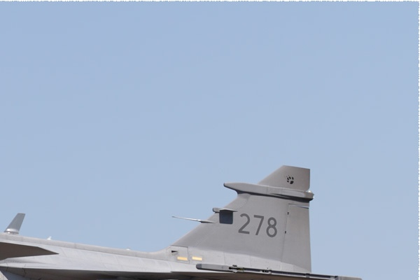11121b-Saab-JAS39C-Gripen-Suede-air-force