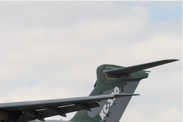 Photo#11126-2-Embraer KC-390