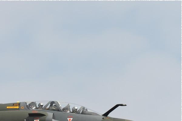 Photo#11128-2-Dassault Mirage 2000D