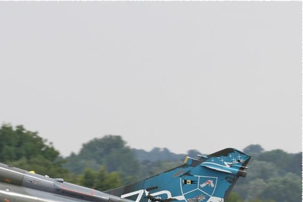 Photo#11129-2-Dassault Mirage 2000D