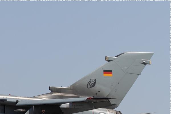 11134b-Panavia-Tornado-IDS-Allemagne-air-force