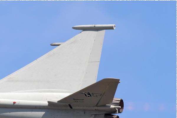 Photo#11135-2-Eurofighter F-2000A Typhoon
