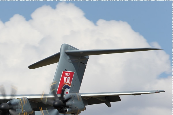 Photo#11138-2-Airbus A400M Atlas