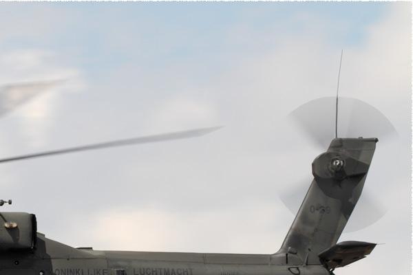 Photo#11139-2-Boeing AH-64DN Apache Longbow