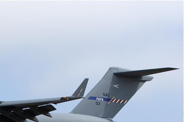 Photo#11143-2-Boeing C-17A Globemaster III