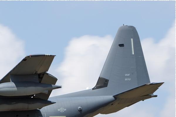 Photo#11148-2-Lockheed Martin MC-130J Commando II
