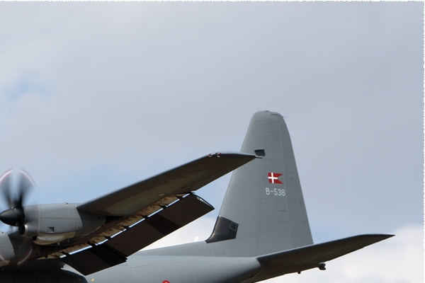 Photo#11149-2-Lockheed Martin C-130J-30 Super Hercules