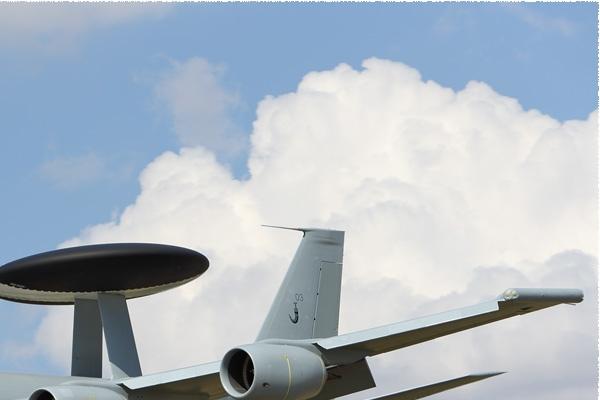 Photo#11154-2-Boeing Sentry AEW1
