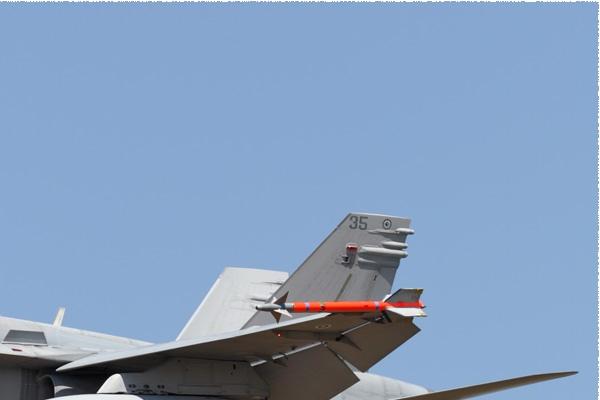 11163b-McDonnell-Douglas-F-18C-Hornet-Finlande-air-force