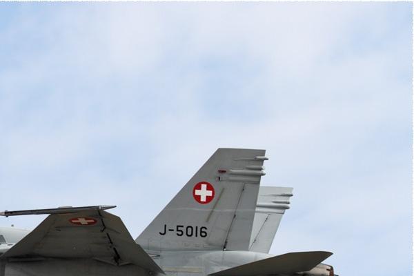 Photo#11165-2-McDonnell Douglas F/A-18C Hornet