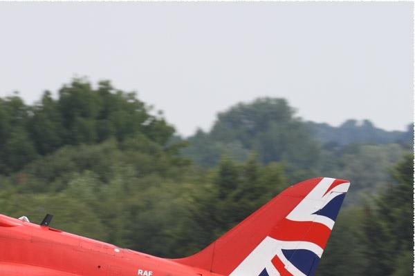Photo#11170-2-Hawker Siddeley Hawk T1