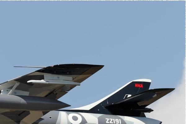 Photo#11177-2-Hawker Hunter F58