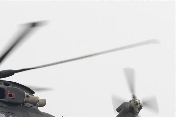 Photo#11181-2-AgustaWestland HH-101A Caesar