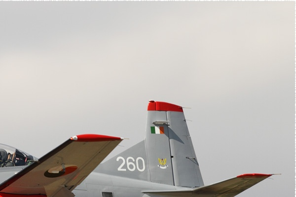 Photo#11188-2-Pilatus PC-9M