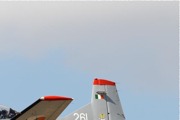 Photo#11189-2-Pilatus PC-9M