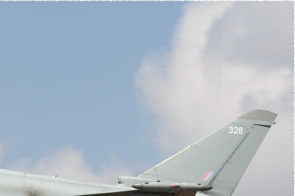 Photo#11198-2-Eurofighter Typhoon FGR4