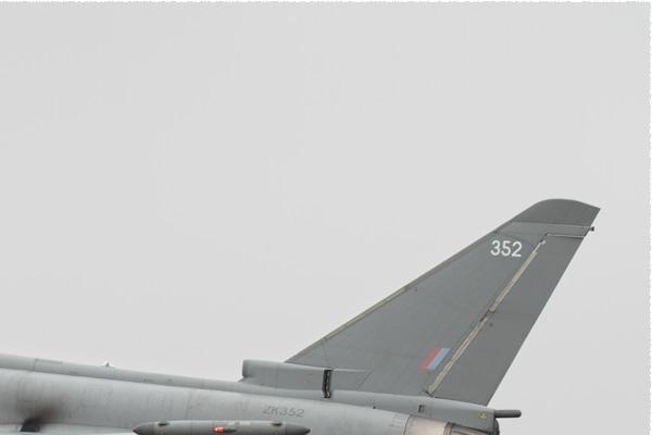 Photo#11201-2-Eurofighter Typhoon FGR4