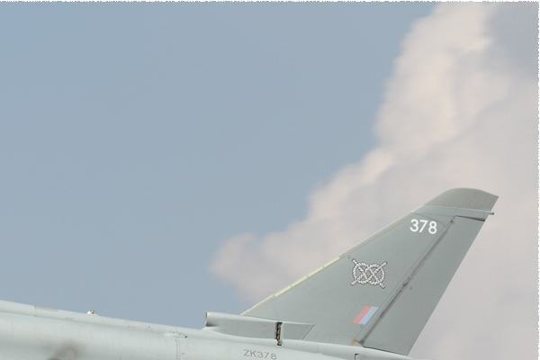 Photo#11202-2-Eurofighter Typhoon FGR4