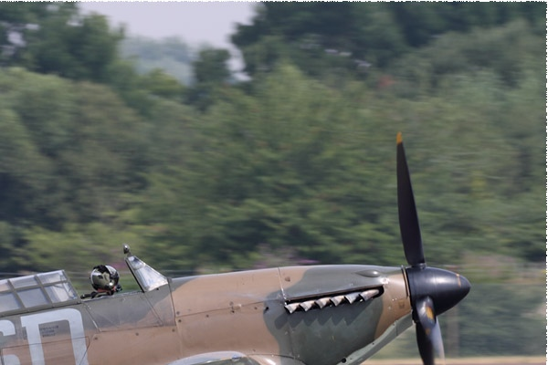 Photo#11206-2-Hawker Hurricane IIc