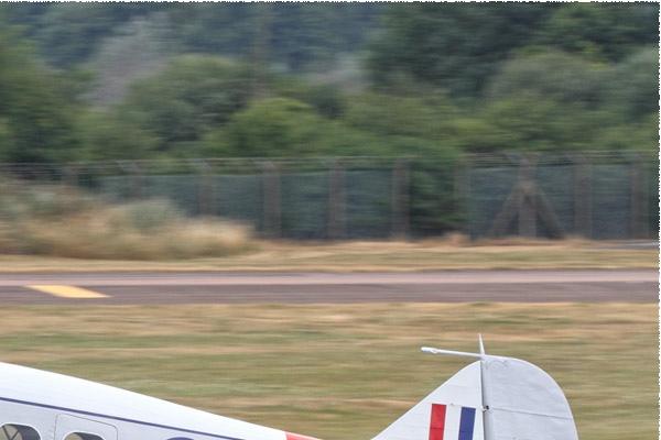 11214b-Avro-Anson-C19-Royaume-Uni