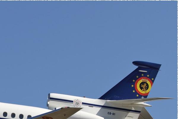 Photo#11215-2-Dassault Falcon 900B