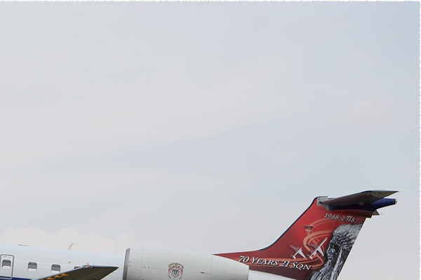 Photo#11218-2-Embraer ERJ-145LR