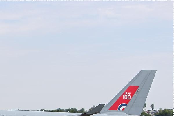 11224b-Airbus-Voyager-KC2-Royaume-Uni-air-force