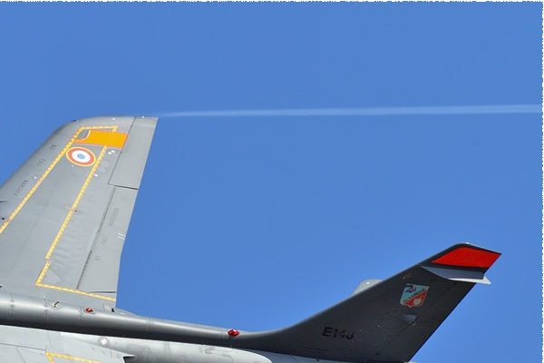 Photo#11232-2-Dassault-Dornier Alphajet E