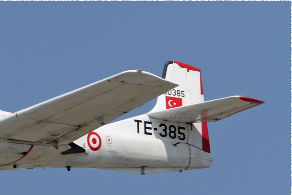 11234b-Cessna-T-37B-Tweet-Turquie-air-force