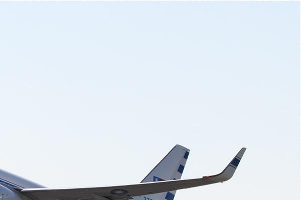 Photo#11236-2-Boeing 737-800