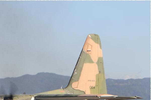 Photo#11237-2-Lockheed C-130H Hercules