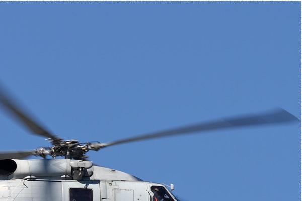 Photo#11268-2-Sikorsky S-70C(M)-1 Thunderhawk