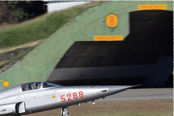 Photo#11275-2-Northrop F-5E Tiger II