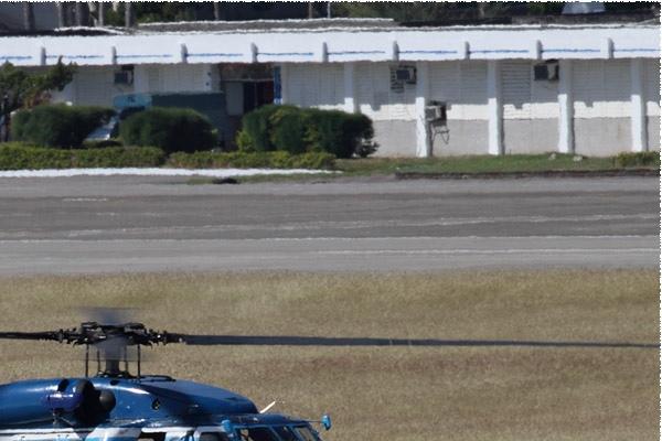 Photo#11291-2-Sikorsky S-70C-1A Bluehawk