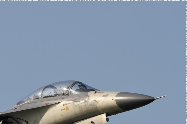 11304b-AIDC-F-CK-1D-Ching-Kuo-Taiwan-air-force
